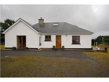 Photo of Faunleave, Beara, Ardgroom,   Cork West