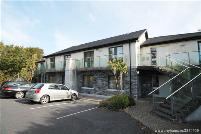 Apt 4, 16 Ballymoneen Road, Knocknacarra, Galway