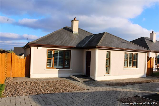 Photo of 11 Shannon Haven, Dromod, Leitrim
