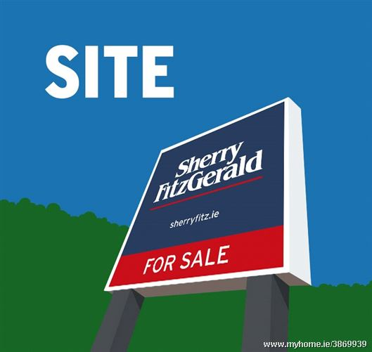 Site Sold SPP, Sandyhill, Westport, Co Mayo