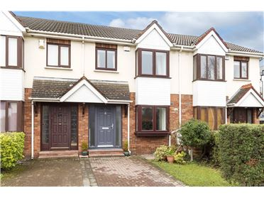 Photo of 4 Mount Argus Close, Harold's Cross, Dublin 6W