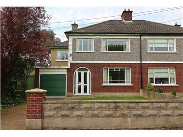 Main image of 16 Maywood Lawn, Raheny, Dublin 5