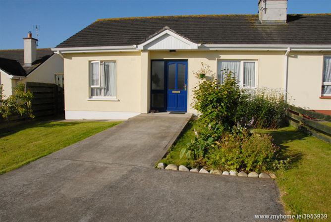Photo of 14 The Willows, Wellingtonbridge, Wexford