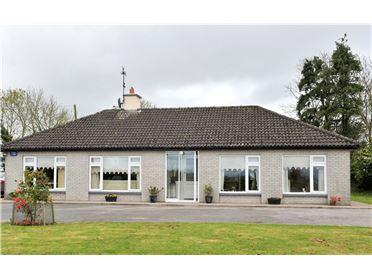 Photo of Meadestown, Kildorrery, Co. Cork
