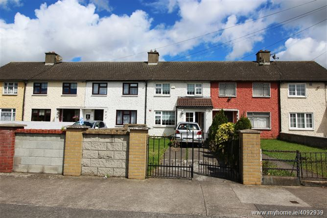 66 Casement Grove, Finglas, Dublin 11