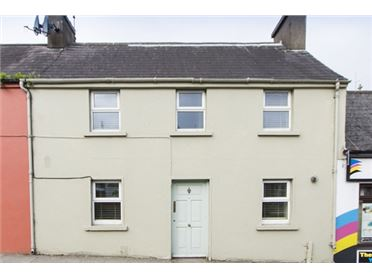 Photo of No.58 St. Mary's Road, Midleton, Cork