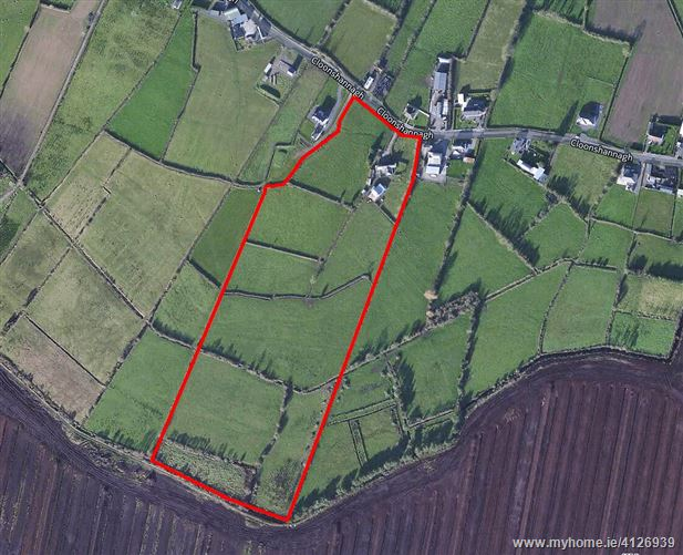 Property image of Cloonshannagh, Tarmonbarry, Roscommon