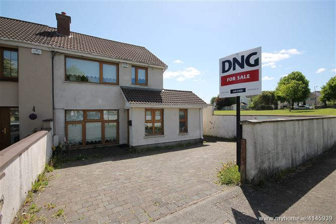 27a The Orchard, Woodfarm Acres, Palmerstown, Dublin 20
