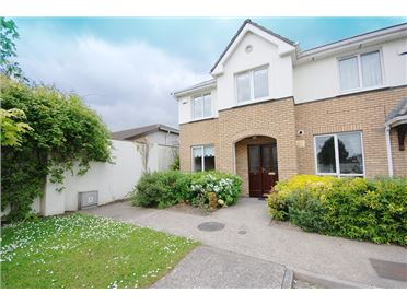 Photo of 12 St. Johns Gate, Clondalkin, Dublin 22