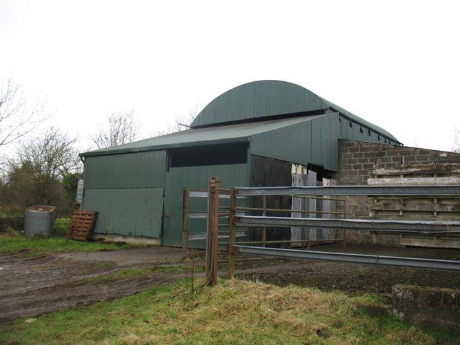 Main image for Monlaghboy & Cordooey, Kilmainhamwood, Kells, Co. Meath