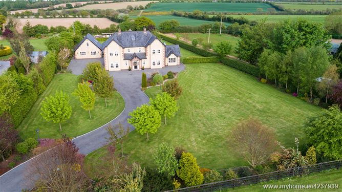 Country Mill House, Clohass, Co. Wexford. Y21 Y2E6, Enniscorthy, Co. Wexford