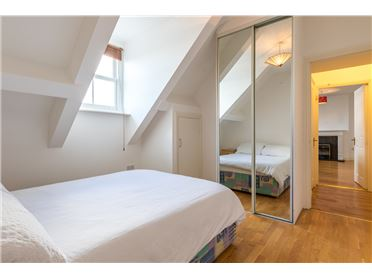 Property image of 36 Hybraesal House, South Circular Road, Kilmainham, Dublin 8