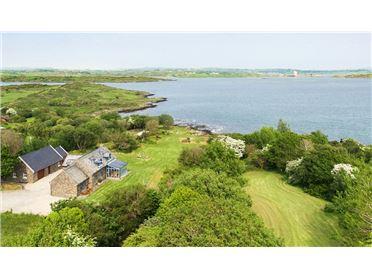 Photo of Boithrin Cottage, Foilnamuck, Ballydehob, Co. Cork, P81 AY75