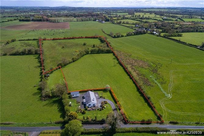 Main image for Ardnacrany North, Tang, Athlone, Co. Westmeath, N39 F293