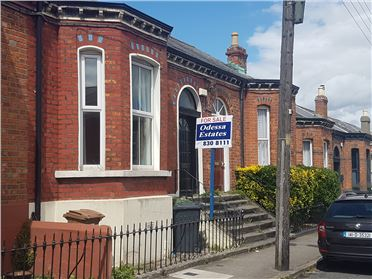 Photo of 28 Glengarriff Parade, Phibsboro, Dublin 7
