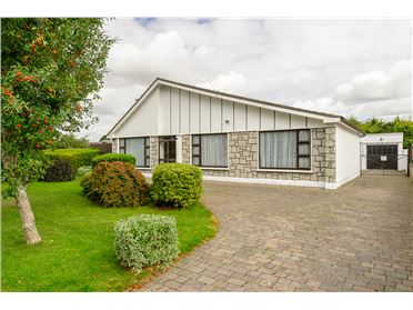 Photo of 20 Proudstown Road, Navan, Meath