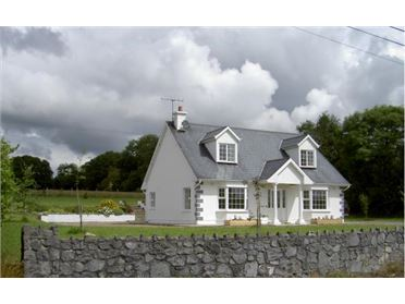 Photo of Clonamirran, Mountshannon, Clare