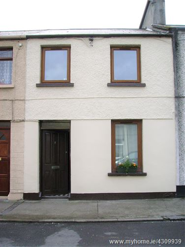 Main image for 8 St Josephs Avenue, Henry Street, City Centre, Galway City