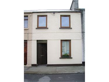 8 St Josephs Avenue, Henry Street, City Centre, Galway City