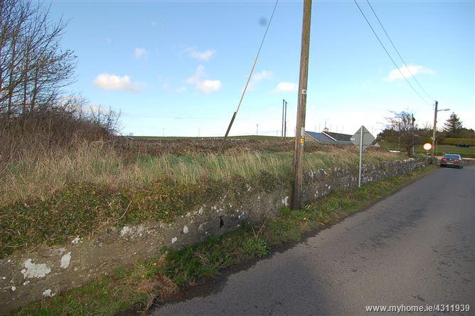 Main image for Dromone Village, Oldcastle, Meath