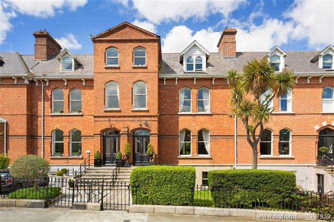 Main image for 44 Belgrave Square West, Monkstown, County Dublin