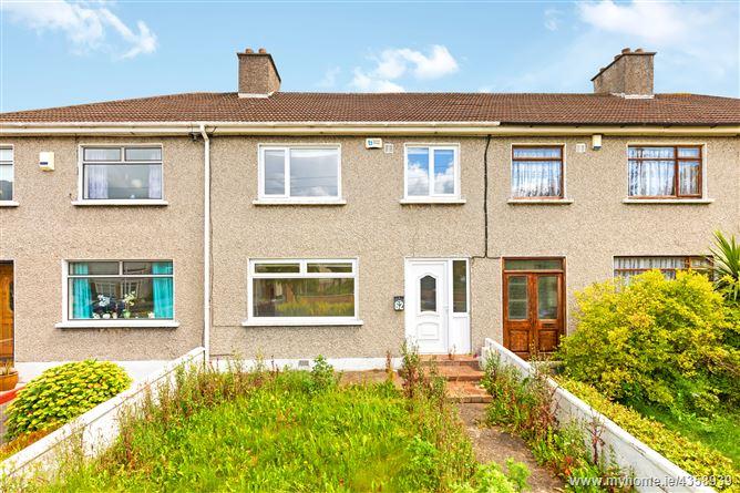 Main image for 62 Kilmore Road, Artane, Dublin 5