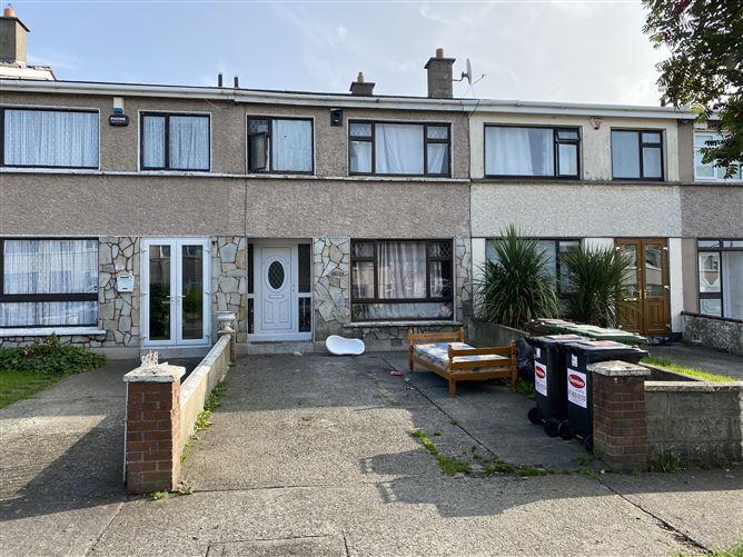 Main image for 22 Alderwood Grove, Tallaght,   Dublin 24