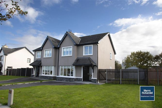 Main image for 29 Kilcaragh, Lixnaw, Co. Kerry, V92DK83