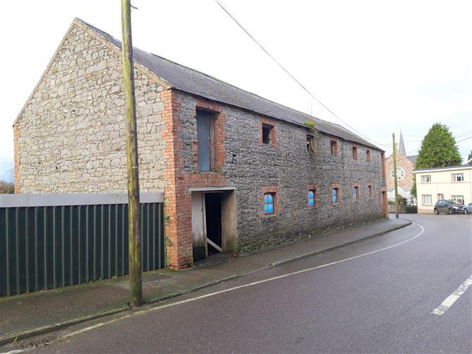 Main image for Main Street, Glanworth, Cork