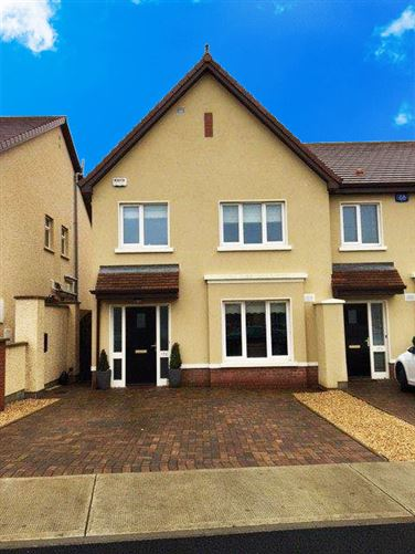 Main image for 170 Kylemore, Schoolhouse Road, Castletroy, Limerick