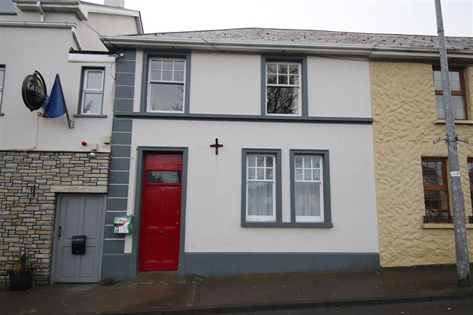 Main image for Main Street, Carrick, Donegal