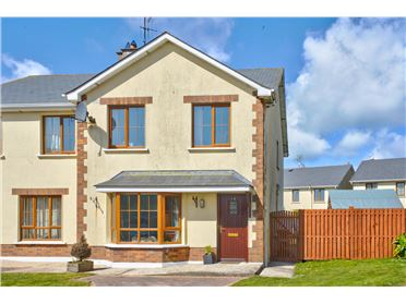 Image for 19 Portside, Rosslare Harbour, Co. Wexford