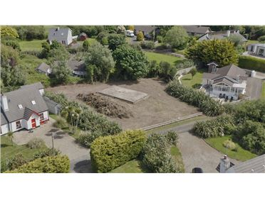 Main image for Site 35 Roney Point, Askingarran Lower, Courtown, Wexford