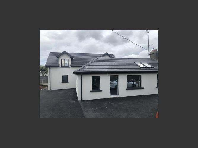 Main image for The Baskin, Kinsealy, Dublin