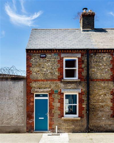 Main image for 18A Ardee Street,Dublin 8,D08 P2W0