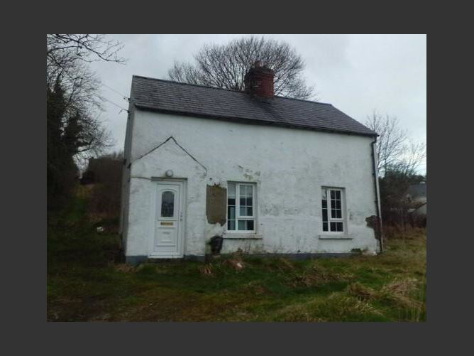 Main image for Gortmacall Beg, Kilmacrennan Road, Milford, Co. Donegal