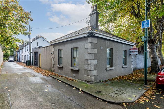 Main image for 1A Holy Cross Avenue, Drumcondra, Dublin 3, Dublin
