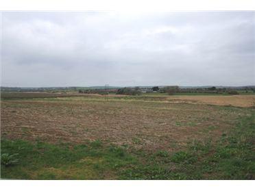 Main image of 14 Acres, Ballybraher, Ballycotton, Co. Cork