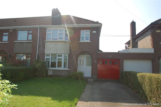 Photo of 66 Palmerstown Drive, Palmerstown, Dublin 20