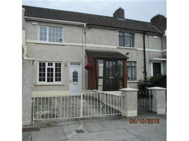 Main image of 1A Kilworth Road, Drimnagh, Dublin 12