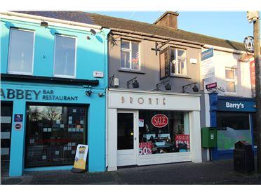 Photo of Bronte, Main St., Carrigaline, Cork