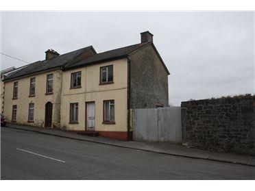 Photo of Main /street, Shanagolden, Limerick