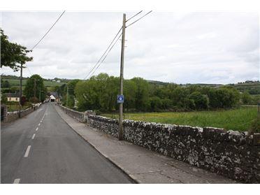 Main image of Main /street, Shanagolden, Limerick