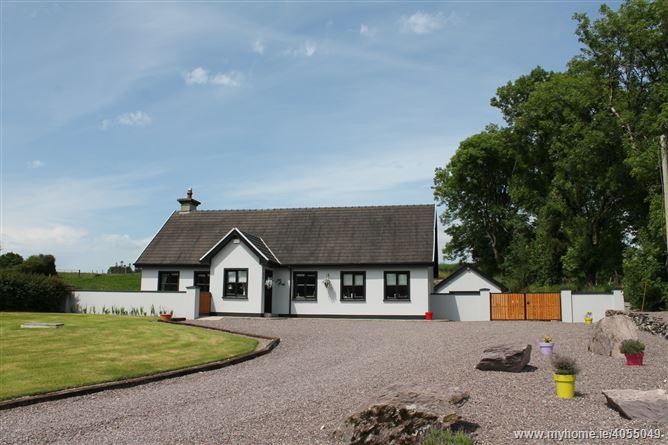 Rockfield House, Bawnmore, Macroom, Cork