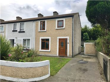 Photo of 18 St Aongus Grove, Tallaght,   Dublin 24