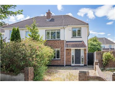 Photo of 18, Ely Drive, Old Court Road, Tallaght, Dublin 24