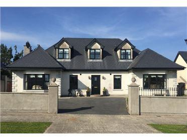 Photo of 3 Bushfield, Ballinabranagh, Carlow