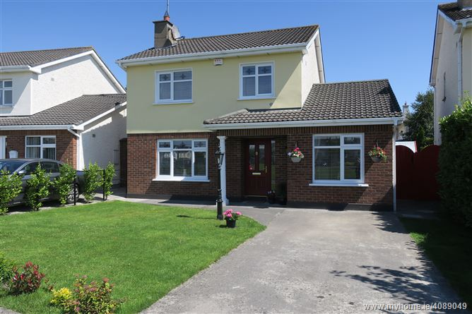 66 Five Oaks Village, Dublin Road, Drogheda, Louth
