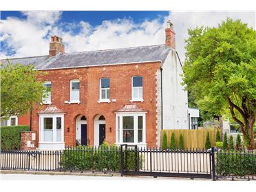 Photo of 128 Rathgar Road, Rathgar,   Dublin 6