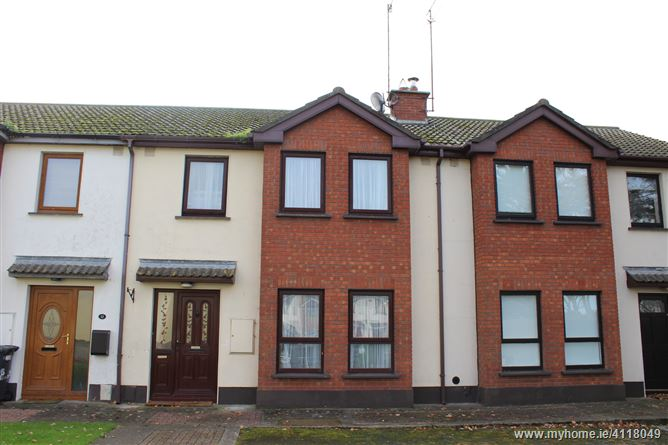 Photo of 14 The Park,Balbriggan Street, Skerries, County Dublin